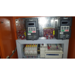 INVT Variable Speed Drive Panel