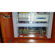 INVT Variable Speed Drive panel 2