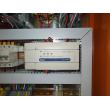 INVT Variable Speed Drive Panel 7