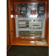 INVT Variable Speed Drive Panel 8