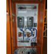 INVT Variable Speed Drive Panel 10