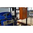 INVT Series of Solar Pump PV Inverters