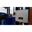 INVT Series of Solar Pump PV Inverte