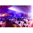 INVT Global Partners Conference 2018