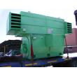 5000kW 4P 11000V S/Cage – Copper Mine