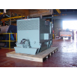 2 X 1100kW 2P 2200V S/Cage – Diamond Mine