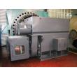 450kW 10P 3300V S/Ring – Sugar Mill