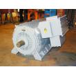 650kW 4P 525 S/Cage – Diamond Mine