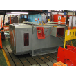 1500kW 8P 6600V S/Ring – Platinum Mine