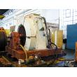 2 X 2400kW 20P 6600V S/Ring – Winder