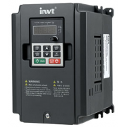 INVT GD100 AC Single Phase VSD VFD AC drive
