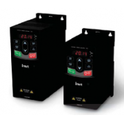 INVT GD20 AC DRIVE INVERTER
