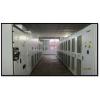 INVT 5000KW & 3550KW MV AC VSD VFD DRIVE INVERTERS - 6.0kV