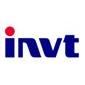 INVT GD20 High Performance AC VFD- Variable Speed Drive