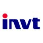INVT GD200A High Performance AC VFD- Variable Speed Drive