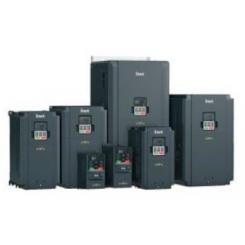 INVT GD100-PV Solar Pump PV Inverters