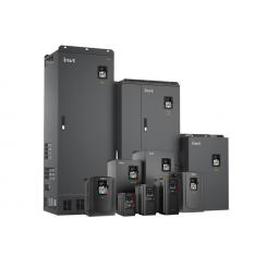 INVT GD200A High Performance AC VFD- Variable Speed Drive