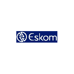 Eskom DSM Project | Indusquip Marketing: Electric motors & drives