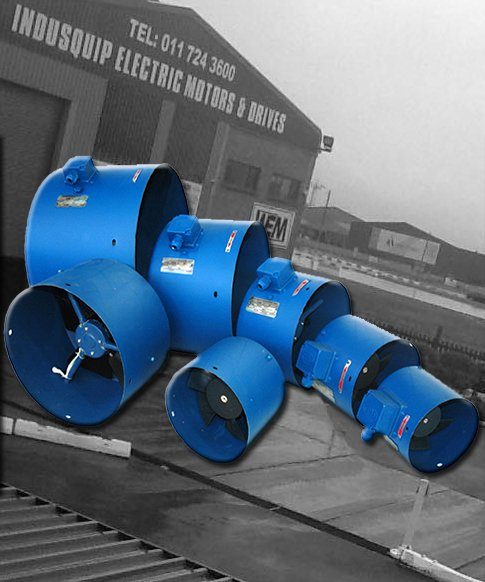 Wem Force Cooling Units Indusquip Marketing Electric