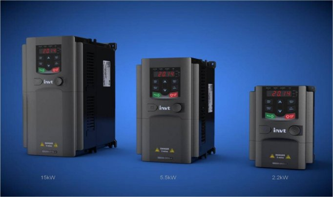 Products Lv Ac Variable Speed Drives Indusquip